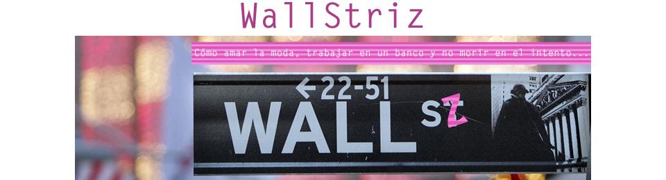 Wallstriz